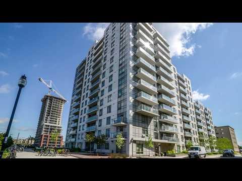 816 Lansdowne Avenue Suite 106 | Lansdowne & Dupont | Toronto
