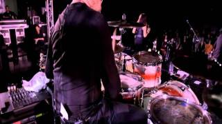 Archive - Bastardised Ink (Live In Athens)
