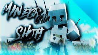 Minecraft Shoty [#24] Mc4u !!! | Lizu z 6/3/3 ?!?!