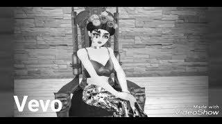 Picky | Music video | Avakin life افاكين لايف