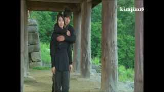 Gu Family Book: Kang Chi x Yeo Wool mv