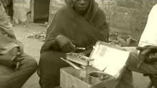 Repeat youtube video Parto in Sudan