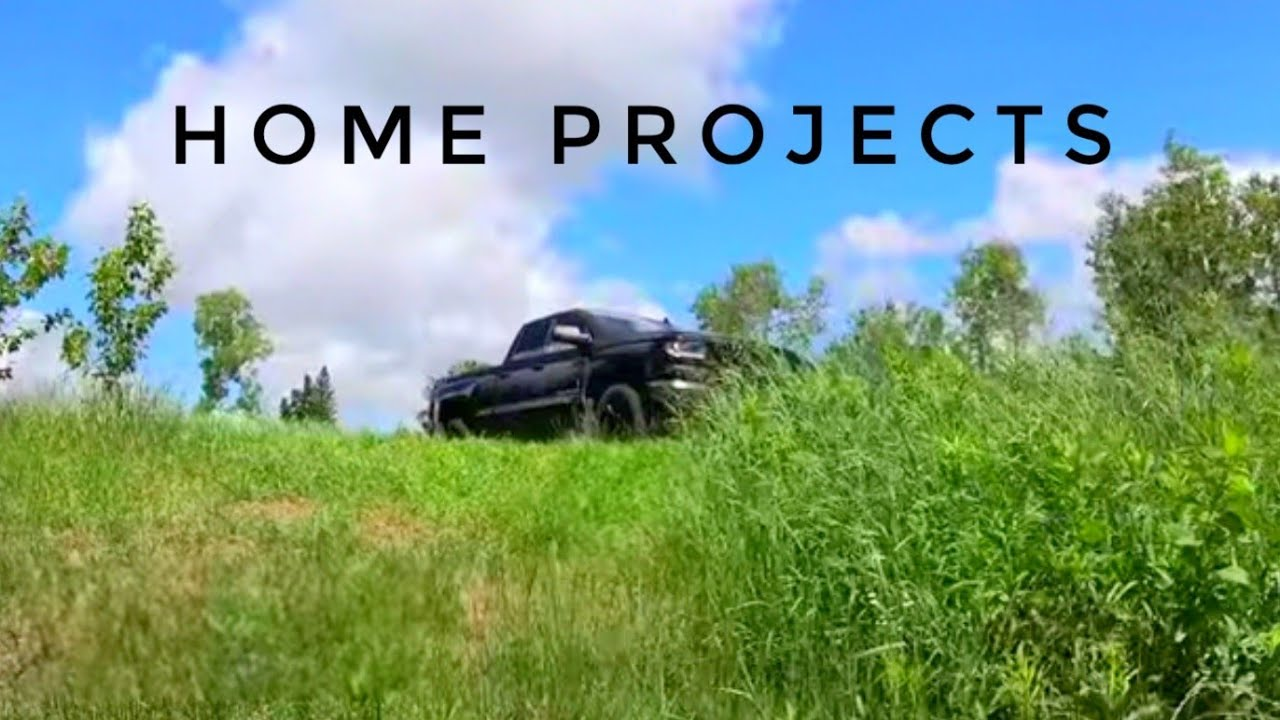 TJV | HOME PROJECTS | #2029