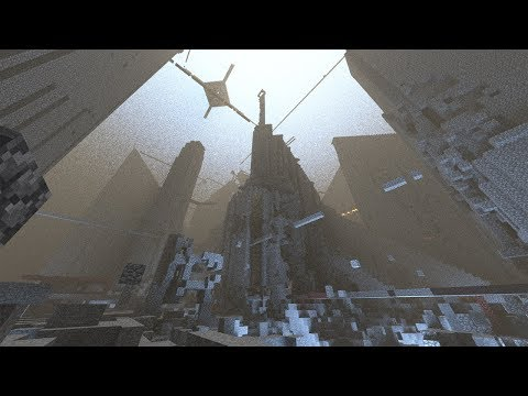 DOWNLOAD RETURN TO THE OLD MAP - DUPE RUINS ECONOMY - 2b2t