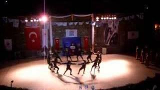 kastamonu üniversitesi(part1)marmaris 2008 - türkiyenin en iyi artvini!!!!!