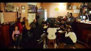 Casa della Speranza - Your Sound for Africa