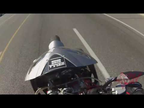 Best Motorcycle Accident Lawyer Orange County - Expert Motorcycle Accident Attorney in Orange County