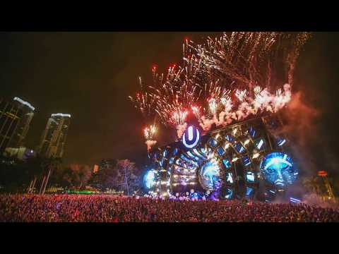 EDM Festival Music Mix 2017 Electro House Remix | Martin Garrix, Major Lazer, The Chainsmokers KSHMR