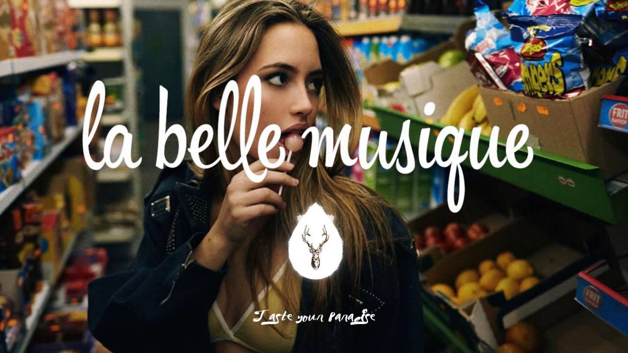 chvrches-the-mother-we-share-vanic-remix-la-belle-musique