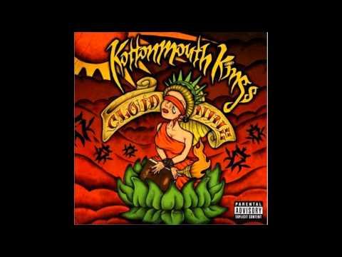 Kottonmouth Kings - PTB