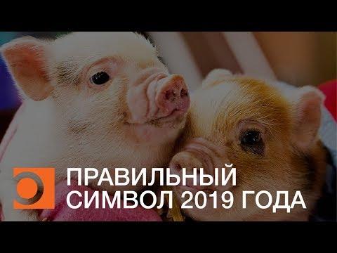 Территория искусства. Эфир передачи от 27.12.2018