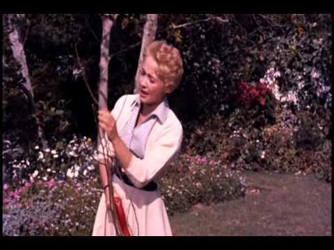 [HQ] Vocalize (Athena-1954)