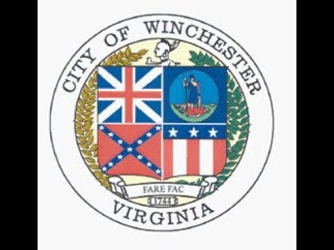 The Elephant in the Room   Exposing the Corruption at the General District Court of Winchester Virgi
