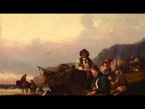 International Art - Seeking Consignments