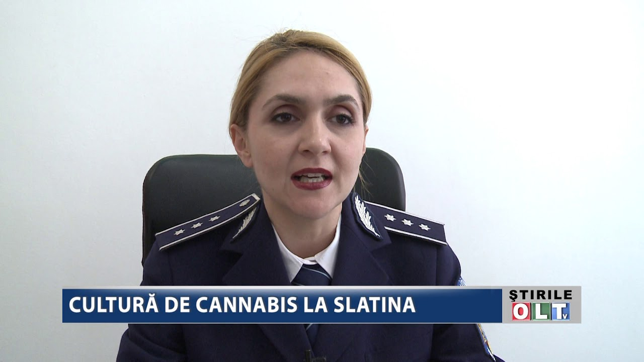 Femei de futut Ceadâr-Lunga Moldova
