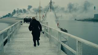 Дюнкерк / Dunkirk (2017) - Мол (4/8)