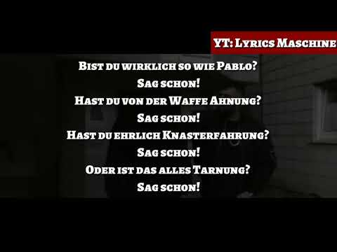veysel---sag-schon-feat.-summer-cem-(official-hq-lyrics)-(text)-|-lyrics-maschine