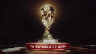 Чемпионат мира 2018. Результаты. Таблица. Расписание. День 6