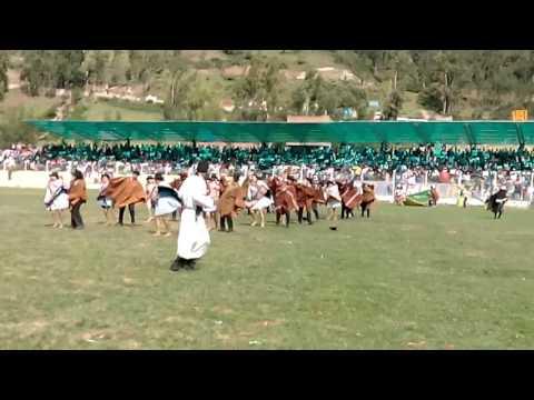 MUNICIPALIDAD PROVINCIAL DE ACOBAMBA
