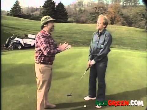 """The Red Green Show Ep 28 """"The Receipt-A-Thon"""" (1992 Season)"""