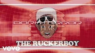 DJ Slugo - Rucker Boyz Juke Remix ft. The Rucker Boyz