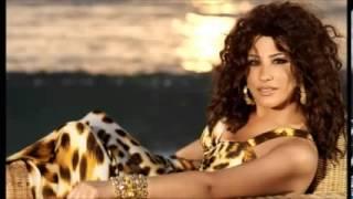 najwa karam new clip Ykhalili Albak 2013 كليب نجوى كرم الجديد يخليلى قلبك شو مهضوم YouTube