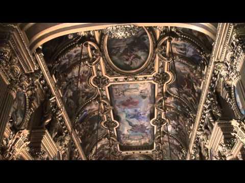 Les MINI-MAISONS (secrètes) d'ARTISTES ! (Fogo Island) | Jour 170 de 365 from YouTube · Duration:  8 minutes