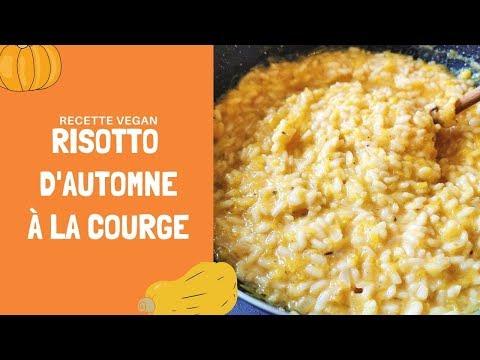 recette-vegan---risotto-d'automne-à-la-courge
