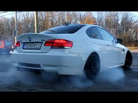 Bmw 328i Youtube