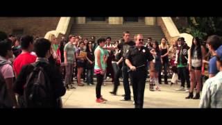 Наказание (2011) Фильм. Трейлер HD