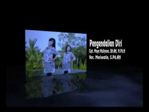Lagu Rohani Hindu Pengendalian Diri