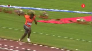 Long Jump Greatest Compilation