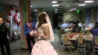 Здравствуй невеста 1