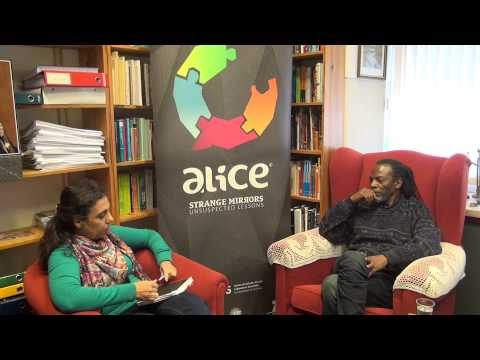 ALICE_Interview_19 - Nataniel Ngomane - Maria Paula Meneses 13/03/2015