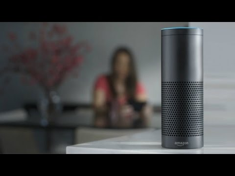 How to delete everything Alexa ever recorded in your house
