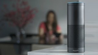 Amazon Alexa hears everything you say, this is how to delete the logs.
