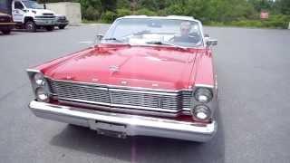 DustyOldCars.com