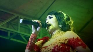 Erni Ayuningsih Aluran Bae + Pelita Harapan Live Conser Bersama KOPI YA    !