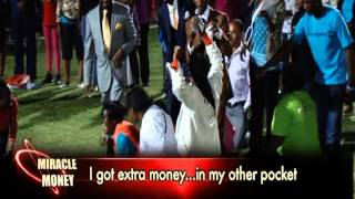 Uebert Angel - The Pioneer of MIRACLE MONEY Part 2/3