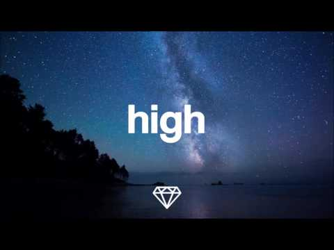 Arsonist - Discovery (High Music Release)