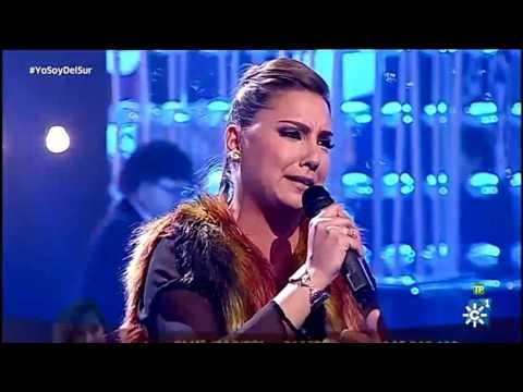 Marisol Bizcocho -