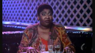 Coming To America - The Club Scene (Eddie Murphy) HD
