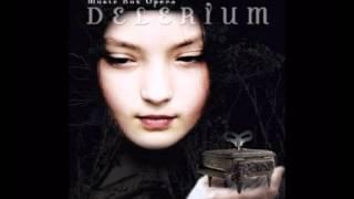 Скачать Delerium Awakening Feat Nadina