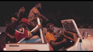 Babatunde - Grand Puba Music Video
