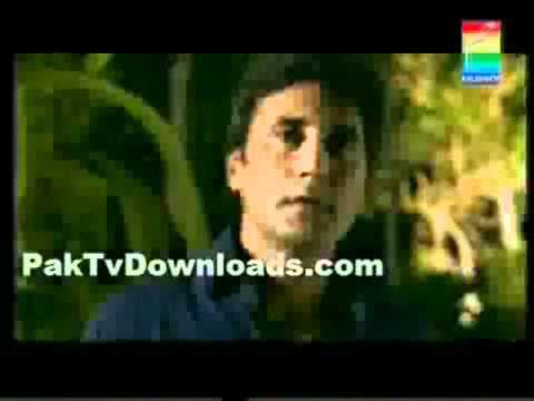 complete ghazal mohabat ab nahi ho gi by parsa