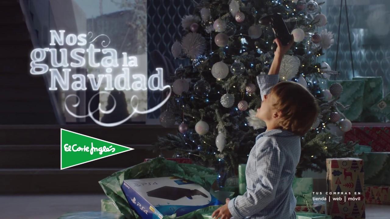 2017 Creativa Navidad Mejores Criatura Los De Anuncios La eW9IEDHY2