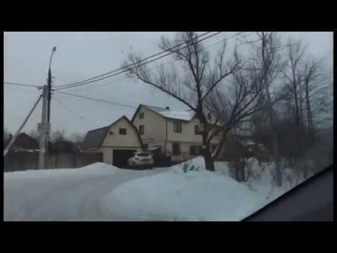 Земельные участки Подольск(Львовка, Столбовая) Московская область