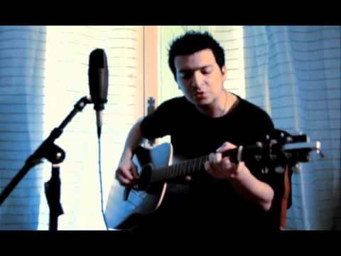 We Were Lovers [cover] (Jean-Jacques Burnel, 2005)