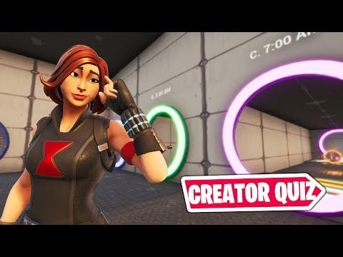fortnite-creator-quiz-(featured-map!)