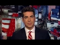 Watters' Words: The left's credibility crisis
